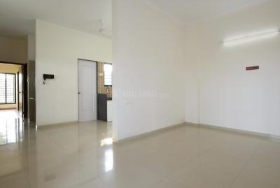 Gallery Cover Image of 1600 Sq.ft 3 BHK Apartment for buy in Hinjewadi for 7000000