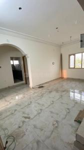 Gallery Cover Image of 845 Sq.ft 2 BHK Apartment for buy in Villivakkam for 5500000
