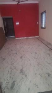 Gallery Cover Image of 1400 Sq.ft 3 BHK Independent Floor for rent in P & T Arcade, Bandlaguda Jagir for 16000