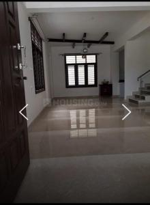Gallery Cover Image of 4700 Sq.ft 4 BHK Villa for buy in SLS Spencer, Horamavu for 33000000