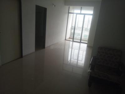 Gallery Cover Image of 1323 Sq.ft 1 BHK Apartment for rent in Chandlodia for 11000