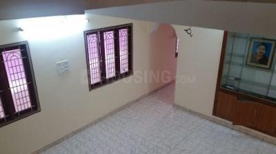 Gallery Cover Image of 1250 Sq.ft 3 BHK Independent House for buy in Selvapuram South for 7200000