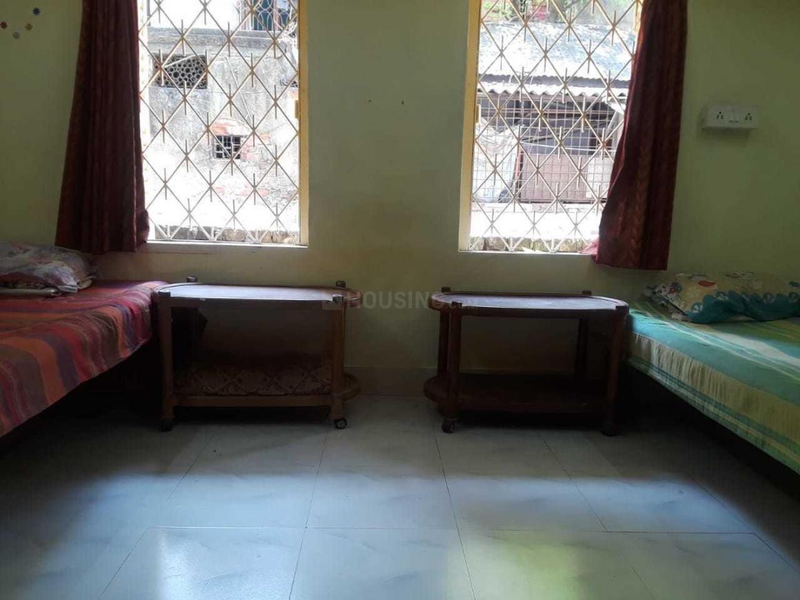 Bedroom Image of PG 4194652 Jadavpur in Jadavpur