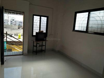 Gallery Cover Image of 450 Sq.ft 1 RK Independent Floor for rent in Loni Kalbhor for 4500