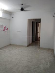 Gallery Cover Image of 720 Sq.ft 1 BHK Apartment for buy in Palava Phase 2 Khoni, Beyond Thane for 3500000