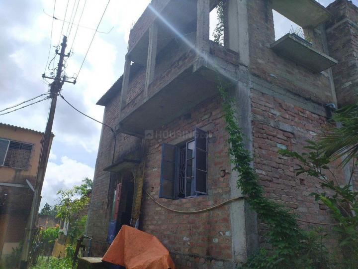 Building Image of 1080 Sq.ft 2 BHK Independent House for buy in Kalagachhia for 3500000