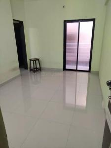 Gallery Cover Image of 400 Sq.ft 1 BHK Independent House for rent in Kharadi for 10000