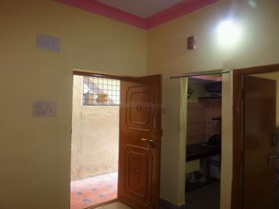 Gallery Cover Image of 300 Sq.ft 1 BHK Independent Floor for rent in Banashankari for 5000