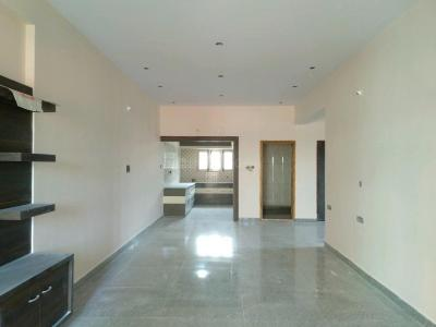 Gallery Cover Image of 1500 Sq.ft 3 BHK Apartment for rent in HSR Layout for 45000