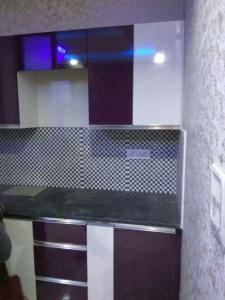 Gallery Cover Image of 540 Sq.ft 2 BHK Independent Floor for rent in Shakti Khand for 11000