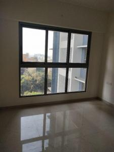 Gallery Cover Image of 850 Sq.ft 2 BHK Apartment for rent in Wadhwa Anmol Fortune , Goregaon West for 40000