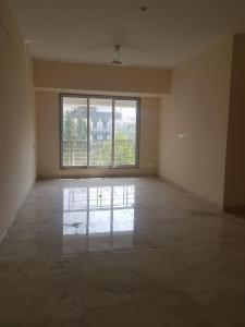 Gallery Cover Image of 1100 Sq.ft 2 BHK Apartment for rent in Kandivali West for 33000