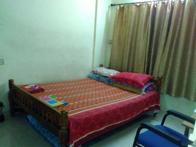 Gallery Cover Image of 585 Sq.ft 1 BHK Apartment for rent in Vikhroli East for 25000