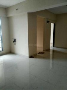 Gallery Cover Image of 1145 Sq.ft 2 BHK Apartment for rent in Ulwe for 11000