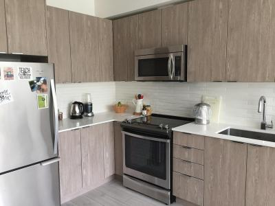 Gallery Cover Image of 400 Sq.ft 1 RK Apartment for buy in Virar East for 1300000