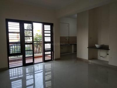 Gallery Cover Image of 1616 Sq.ft 3 BHK Apartment for buy in HBR Layout for 9500000
