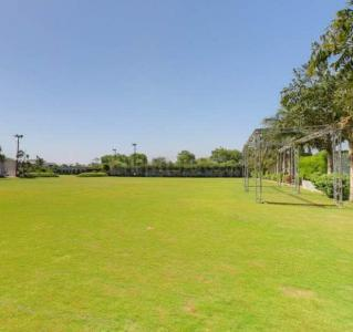 947 Sq.ft Residential Plot for Sale in Ambli, Ahmedabad