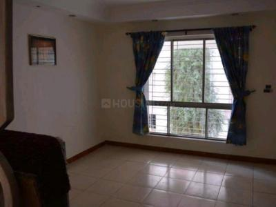 Gallery Cover Image of 1400 Sq.ft 2 BHK Apartment for rent in Shivaji Nagar for 33000