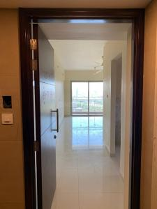 Gallery Cover Image of 1830 Sq.ft 3 BHK Apartment for rent in Kandivali East for 45000