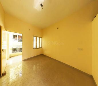 Gallery Cover Image of 540 Sq.ft 1 BHK Independent House for buy in Vejalpur for 3300000
