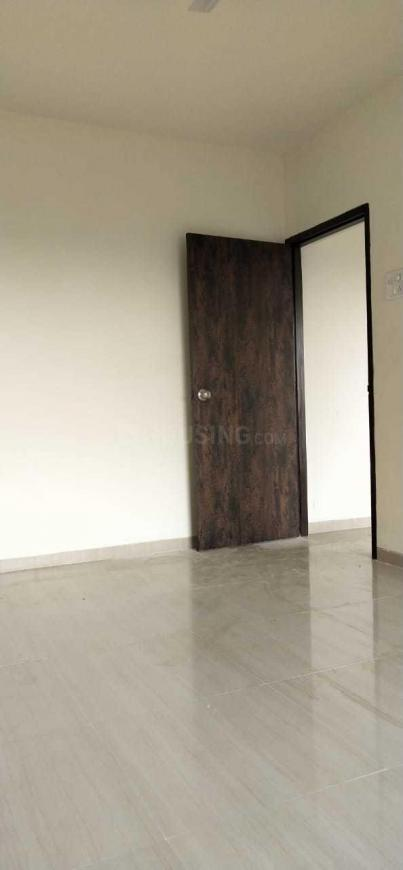 Bedroom Image of 1225 Sq.ft 2 BHK Apartment for rent in Govandi for 50000