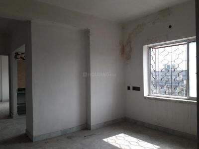 Gallery Cover Image of 1150 Sq.ft 3 BHK Apartment for buy in Paschim Barisha for 4000000