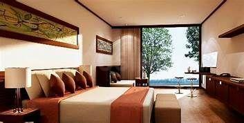 Gallery Cover Image of 1290 Sq.ft 2 BHK Apartment for buy in Parel for 40000000