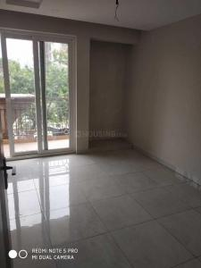 Gallery Cover Image of 850 Sq.ft 2 BHK Independent Floor for rent in Bapudham Residential Flats, Govindpuram for 9000