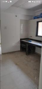 Gallery Cover Image of 465 Sq.ft 1 BHK Apartment for rent in Vikhroli East for 25000