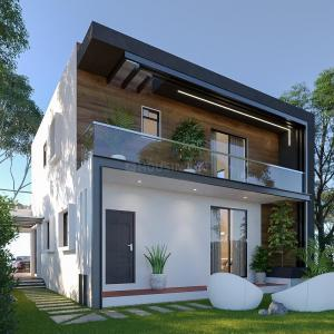 Gallery Cover Image of 2589 Sq.ft 3 BHK Villa for buy in Peelamedu for 12000000