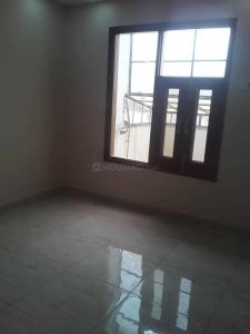 Gallery Cover Image of 896 Sq.ft 2 BHK Independent Floor for rent in Ramesh Nagar for 21000