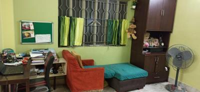 Gallery Cover Image of 1100 Sq.ft 3 BHK Apartment for buy in Jadavpur for 6400000