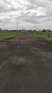 Gallery Cover Image of 2165 Sq.ft Residential Plot for buy in Vadaperumbakkam for 5410335
