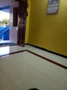 Gallery Cover Image of 2200 Sq.ft 3 BHK Independent House for buy in Vadamadurai for 7000000