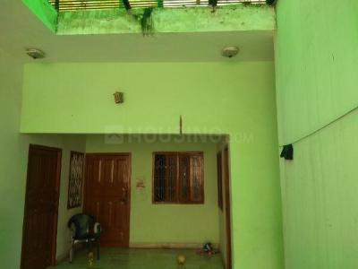 Gallery Cover Image of 2400 Sq.ft 4 BHK Independent House for buy in Prem Nagar 2, Sector-12A for 15000000