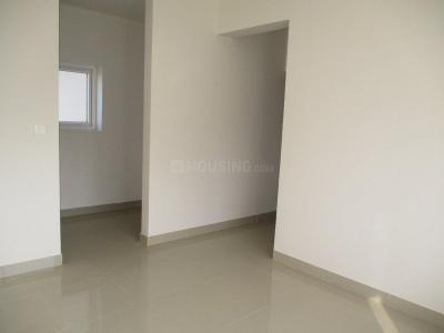 Gallery Cover Image of 1400 Sq.ft 3 BHK Apartment for buy in SJR Hamilton Homes, Gattahalli for 7100000