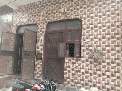 Gallery Cover Image of 600 Sq.ft 3 BHK Independent House for buy in Sehatpur for 2500000