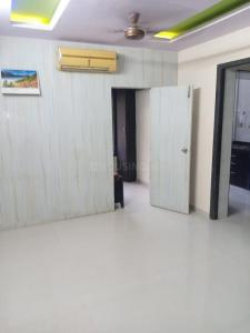 Gallery Cover Image of 410 Sq.ft 1 BHK Apartment for rent in Kondivita, Andheri East for 25000