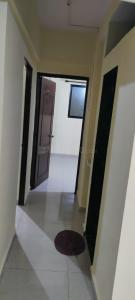 Gallery Cover Image of 950 Sq.ft 2 BHK Apartment for rent in Space Chandra Darshan Hill View, Karanjade for 12500