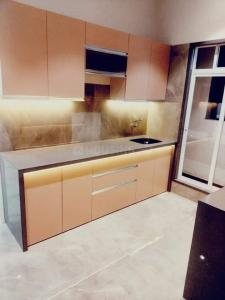 Gallery Cover Image of 930 Sq.ft 2 BHK Apartment for buy in Shripal Shanti Phase 1, Virar West for 5200000