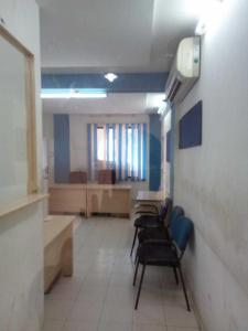 Gallery Cover Image of 1550 Sq.ft 3 BHK Apartment for rent in Pimple Gurav for 24000