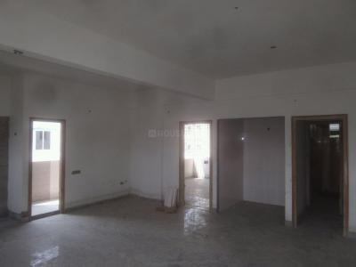 Gallery Cover Image of 1182 Sq.ft 3 BHK Apartment for buy in Nagarbhavi for 6501000