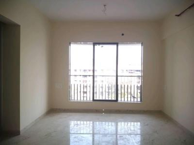 Gallery Cover Image of 850 Sq.ft 2 BHK Apartment for rent in Kalwa for 20000
