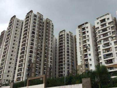 Gallery Cover Image of 1300 Sq.ft 2 BHK Apartment for buy in Incor PBEL City, Peeramcheru for 8500000