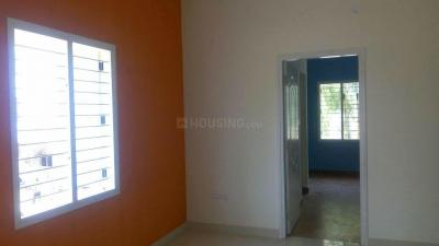Gallery Cover Image of 800 Sq.ft 3 BHK Independent House for buy in Kalkere for 8500000