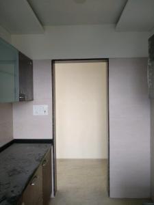 Gallery Cover Image of 1150 Sq.ft 2 BHK Apartment for buy in Rizvi Utopia, Santacruz East for 15500000