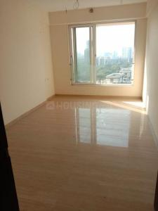 Gallery Cover Image of 1000 Sq.ft 3 BHK Apartment for rent in Runwal The Orchard Residency, Ghatkopar West for 58000