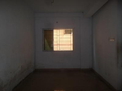 Gallery Cover Image of 1350 Sq.ft 3 BHK Apartment for rent in Tollygunge for 21000