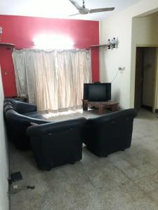 Living Room Image of Fair Mount in Manapakkam