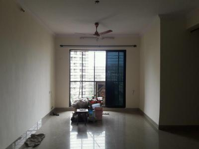 Gallery Cover Image of 1300 Sq.ft 3 BHK Apartment for buy in Chembur for 21500000